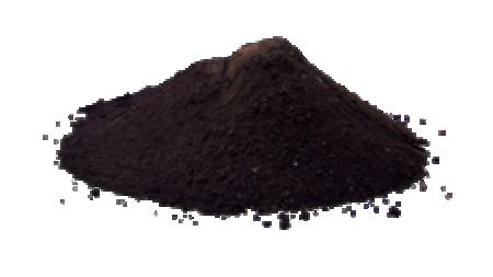 Wij recyclen uw afgevoerde grond